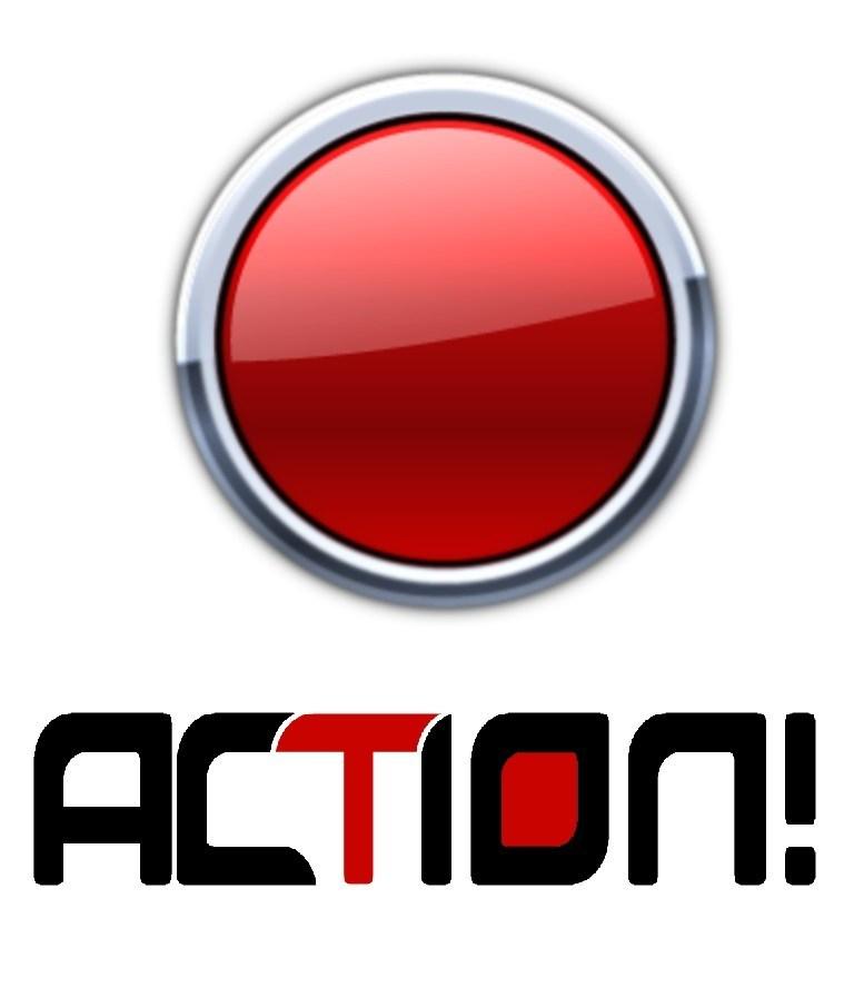 Mirillis Action 4.8.0 Crack +Keygen Full Torrent (2020)