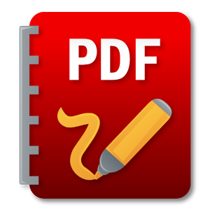 Master PDF Editor Crack 5.4.38 + Keygen Latest Version 2020
