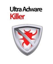 Ultra Adware Killer 7.6.7.0 Crack Full Torrent Download 2020