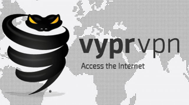 VyprVPN 3.1.0.10143 Crack With Full Torrent 2020