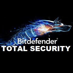Bitdefender Total Security 2020 Crack + Keygen Download