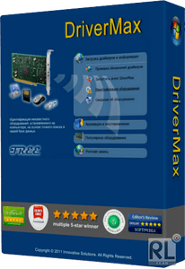 DriverMax Pro 11.16.0.33 Crack With License Key Here [2020]