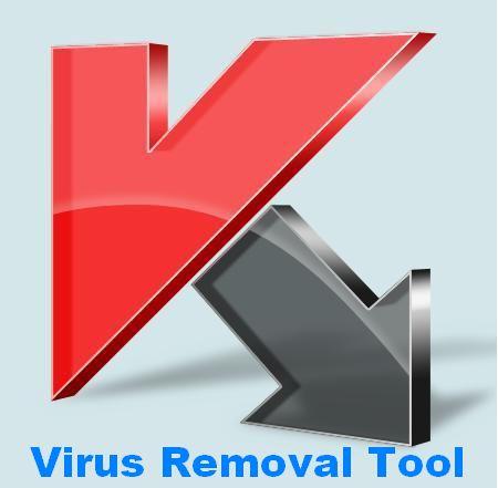 Kaspersky Virus Removal Tool 9.25 Download 2019