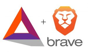 Brave Browser Crack 0.67.104 Version Full Free Download