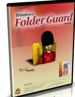 Folder Guard Crack 19.9.0 Key Full Torrent Download 2020