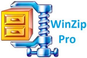 WinZip 24 Crack 2020 Full Free Download {Win/MAC}