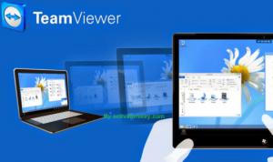 TeamViewer Crack 14.6.4835 With Key 2019 Download