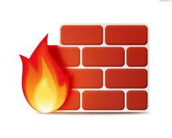 Windows Firewall Control 6.0.2.0 Crack Free 2019