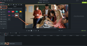 Camtasia Studio Crack 9.1.2 With Key 2019 Download