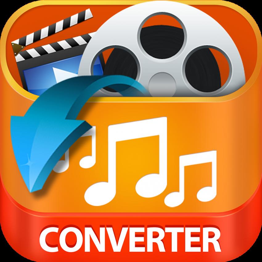 Movavi Video Converter 19.3.0 Crack Full + Keygen Full Download 2019