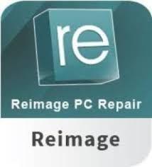 Reimage PC Repair Crack 1.9.0.2 With License Key Free