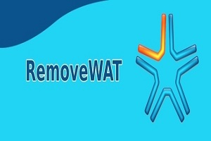 RemoveWAT 2.2.9 With Key Free Activator Download 2020