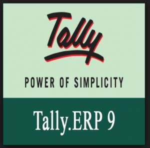Tally ERP 9 Crack 6.5.4 Keygen With Keys Download