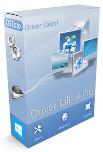 Driver Talent 7.1.28.92 Crack With Keygen Free Download 2020
