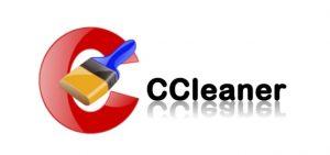 CCleaner Pro 5.66 Crack + Serial Key 2020 Full Version