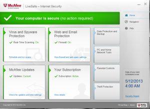 RAR Password Recovery Crack Full Torrent Download