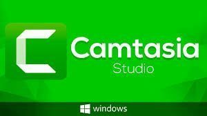 Camtasia Studio 9.1.2 Crack With Keygen 2020