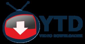 YTD Video Downloader PRO v7.5.2 Crack With Serial Key 2021