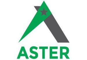 ASTER V7 2.26 Crack & Activation Key [2020] Latest