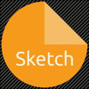 Sketch Crack 60.1 With License Key Full Torrent Download