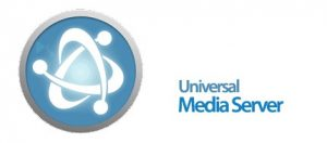 Universal Media Server Crack 9.0.0 With Keygen Full Torrent Download