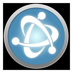 Universal Media Server Crack 9.0.0 With Keygen Full Torrent Download