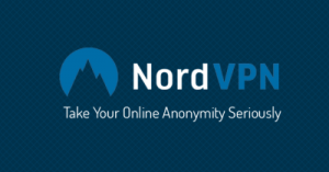 NordVPN 6.26.14.0 Crack Full Key Free Download 2020