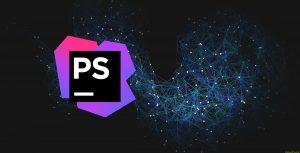 JetBrains PhpStorm 2020.3.2 Crack With Key Download