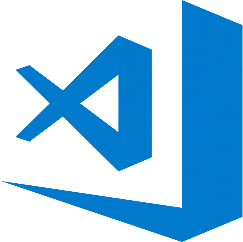 Visual Studio 2020 Crack Latest Edition Torrent Download