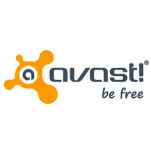 Avast Antivirus 2020 Crack | 100% Free & Easy Download
