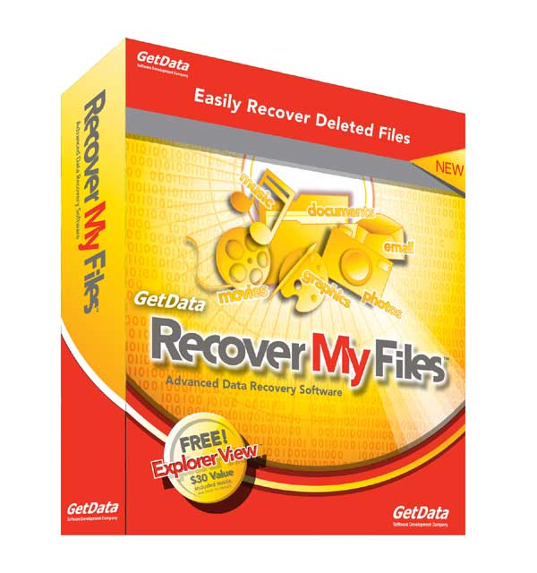 Recover my files crack free 2019 download full version