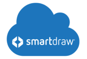 SmartDraw 2020 Crack With License Key Full Torrent