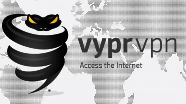 VyprVPN 3.1.0.10143 Crack With Full Torrent 2020