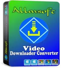 Allavsoft 3.22.1 Build 7308 Crack With Keygen Download