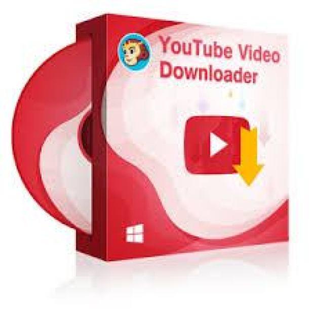 YTD Video Downloader Pro 5.9.13.5 Crack + Torrent 2019