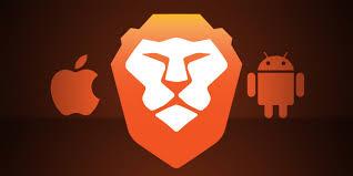 Brave Browser Crack 0.67.104 Version Full Free Download