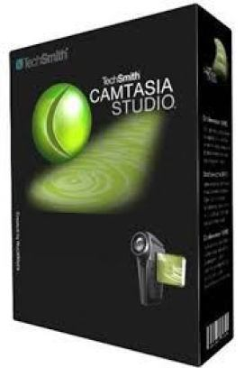 Camtasia Studio 9.1.2 Crack With Keygen 2020