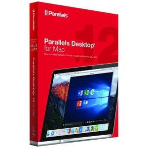 Parallels Desktop 15.0.0.46967 Crack With Keygen For Windows + Mac