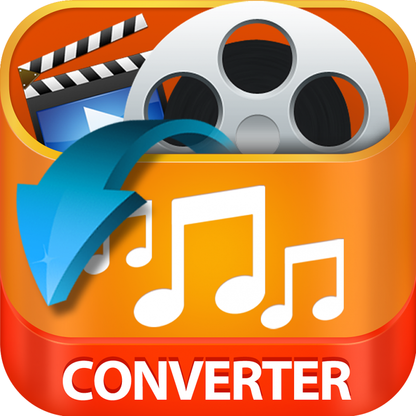 Movavi Video Converter 20.0.0 Crack+Keygen Full Download 2020