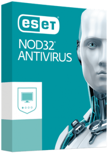 ESET NOD32 13.0.24.0 Crack +License Key 2020