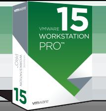 VMware Workstation Pro15.5.1 Crack+Torrent Download 2020