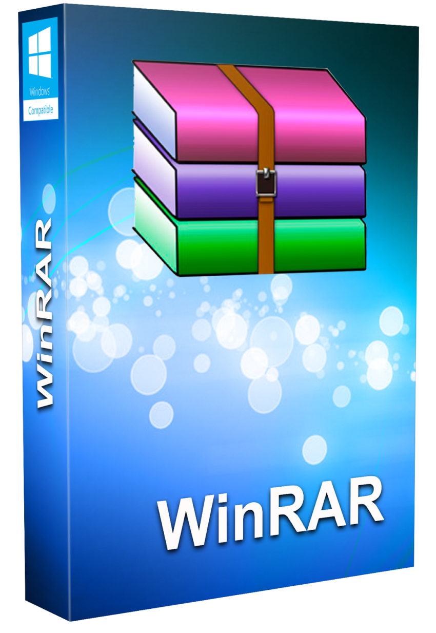 WinRAR 5.80 Crack Plus Keygen Final Free Download {2020}