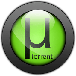 uTorrent Pro 3.5.5 Crack + Activation Key 2020 Download Free