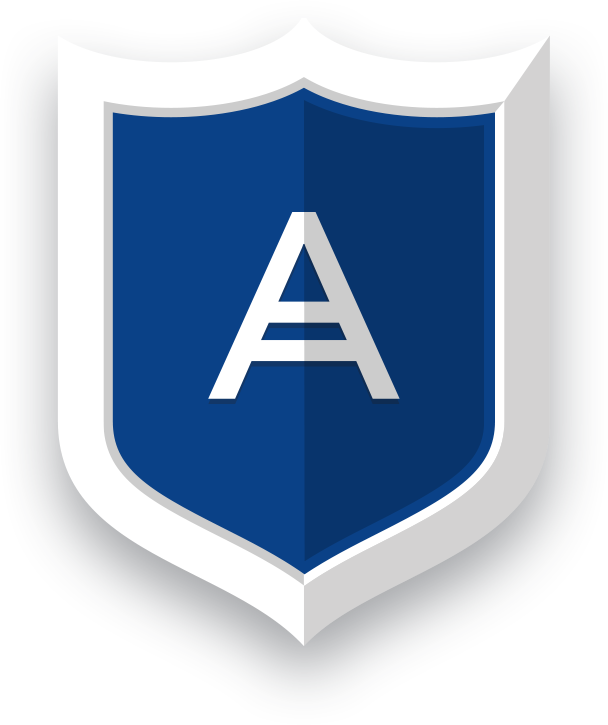 Acronis True Image 2020 Crack Full Torrent License Key