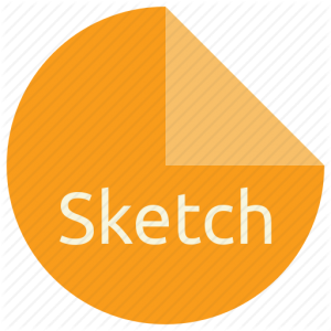 Sketch Crack 62.2 With License Key Full Torrent Download 2020
