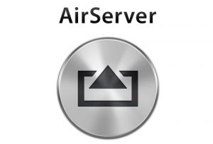 AirServer Crack 7.2.0 Full Activation Code + Serial Key Download