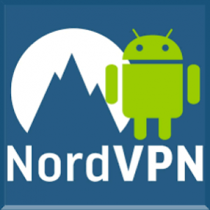 NordVPN 6.26.14.0 Crack Full Key Free Download 2020