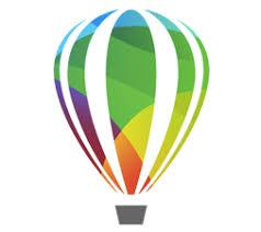 .CorelDraw X9 Crack With Keygen Full Version Download 2020